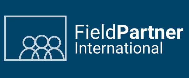 Missions Courses from FieldPartner